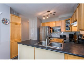 "Photo 9: 84 12099 237 Street in Maple Ridge: East Central Townhouse for sale in ""Gabriola"" : MLS®# R2489059"