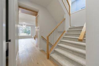 Photo 10: 10941 54 Avenue in Edmonton: Zone 15 House for sale : MLS®# E4225367