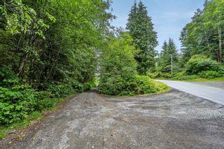Photo 12: 16706 Parkinson Rd in Port Renfrew: Sk Port Renfrew Land for sale (Sooke)  : MLS®# 882036