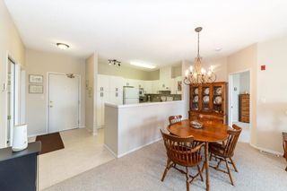Photo 15: 408 10 Ironwood Point: St. Albert Condo for sale : MLS®# E4247163