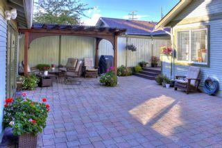 Photo 5: 1311 Vining St in : Vi Fernwood Half Duplex for sale (Victoria)  : MLS®# 888110