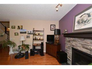 Photo 18: 148 GLENEAGLES Close: Cochrane House for sale : MLS®# C4010996