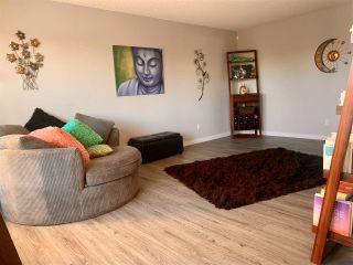Photo 4: 306 11445 41 Avenue in Edmonton: Zone 16 Condo for sale : MLS®# E4224634
