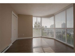 Photo 10: 503 220 ELEVENTH Street in New Westminster: Uptown NW Condo for sale : MLS®# V1086740