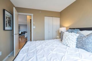 """Photo 31: 1503 651 NOOTKA Way in Port Moody: Port Moody Centre Condo for sale in """"SAHALEE"""" : MLS®# R2560691"""