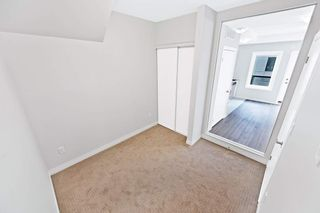 Photo 11: 202 400 The East Mall in Toronto: Islington-City Centre West Condo for lease (Toronto W08)  : MLS®# W5344735