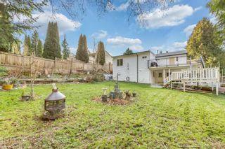Photo 33: 7856 141B Street in Surrey: Bear Creek Green Timbers House for sale : MLS®# R2536971