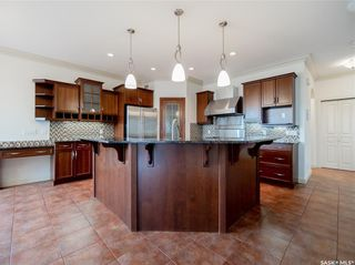 Photo 13: 8243 Fairways West Drive in Regina: Fairways West Residential for sale : MLS®# SK772087