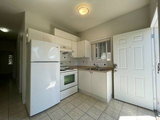 Photo 2:  in Vancouver: Killarney VE House for rent (Vancouver East)  : MLS®# AR001B