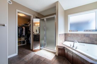Photo 14: 8 Norton Avenue: St. Albert House for sale : MLS®# E4234594