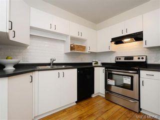 Photo 8: 2981 Harlequin Pl in VICTORIA: La Goldstream Half Duplex for sale (Langford)  : MLS®# 750970