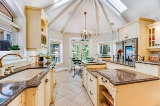Photo 18: 870 Falkirk Ave in North Saanich: NS Ardmore House for sale : MLS®# 885506