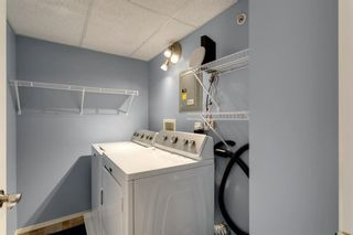 Photo 3: 406 300 Edwards Way NW: Airdrie Apartment for sale : MLS®# A1071313