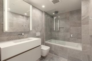 Photo 9: 1701 889 PACIFIC STREET in Vancouver: Downtown VW Condo for sale (Vancouver West)  : MLS®# R2608681