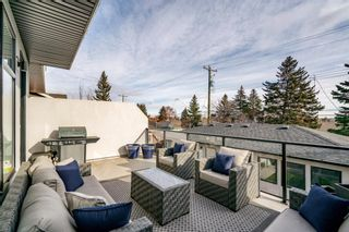 Photo 17: 3034 34 Street SW in Calgary: Killarney/Glengarry Residential for sale : MLS®# A1056545