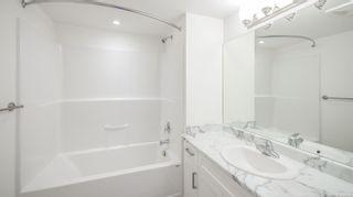 Photo 26: 3396 Pinestone Way in : Na North Nanaimo Half Duplex for sale (Nanaimo)  : MLS®# 881859