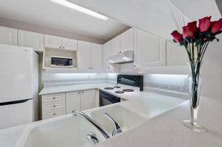 """Photo 14: 213 2231 WELCHER Avenue in Port Coquitlam: Central Pt Coquitlam Condo for sale in """"PLACE ON THE PARK"""" : MLS®# R2615042"""