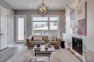 Photo 14: 1428 27 Street SW in Calgary: Shaganappi Residential for sale : MLS®# A1062969