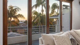 Photo 19: PACIFIC BEACH House for sale : 4 bedrooms : 918 Van Nuys St in San Diego