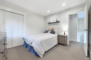 """Photo 14: 4420 COLLINGWOOD Street in Vancouver: Dunbar House for sale in """"Dunbar"""" (Vancouver West)  : MLS®# R2481466"""