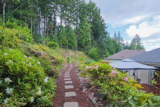 Photo 34: 6097 Carlton Rd in : Na North Nanaimo House for sale (Nanaimo)  : MLS®# 876245