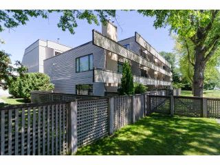 FEATURED LISTING: 201 - 15313 19TH Avenue Surrey