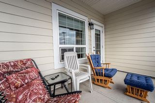 Photo 17: 44 Sunrise Place NE: High River Row/Townhouse for sale : MLS®# A1059661