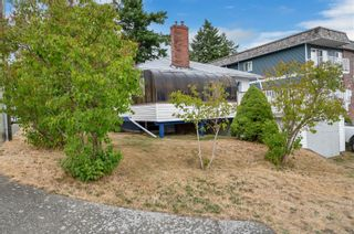 Photo 9: 520 9th Ave in : CR Campbell River Central House for sale (Campbell River)  : MLS®# 885344