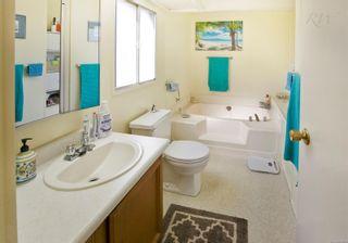 Photo 12: 30 4935 Broughton St in Port Alberni: PA Port Alberni Manufactured Home for sale : MLS®# 869855