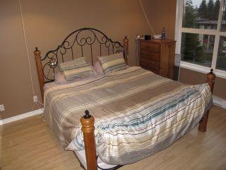 Photo 13: 412 522 SMITH Avenue in Coquitlam: Coquitlam West Condo for sale : MLS®# R2018889