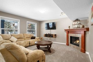 Photo 36: 464 Crystal Green Manor: Okotoks Detached for sale : MLS®# A1074152