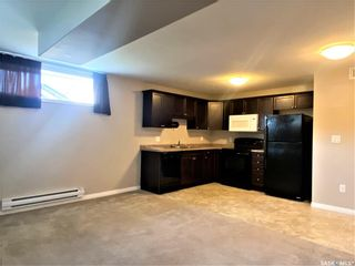 Photo 21: 835 Glenview Cove in Martensville: Residential for sale : MLS®# SK860673