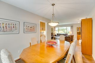 """Photo 11: 3655 LYNNDALE Crescent in Burnaby: Government Road House for sale in """"Government Road Area"""" (Burnaby North)  : MLS®# R2388114"""