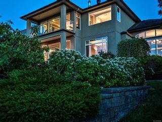 Photo 84: 6063 Breonna Dr in : Na North Nanaimo House for sale (Nanaimo)  : MLS®# 874036
