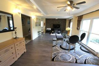 Photo 12: 220 Mcguire Beach Road in Kawartha Lakes: Rural Carden House (Bungalow) for sale : MLS®# X5338564