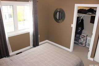 Photo 20: 18 1621 1st Street in Estevan: Westview EV Residential for sale : MLS®# SK829022