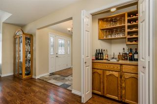 Photo 5: 14335 65 Avenue in Surrey: East Newton House for sale : MLS®# R2353406