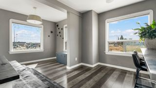 Photo 18: 13412 FORT Road in Edmonton: Zone 02 House for sale : MLS®# E4265889