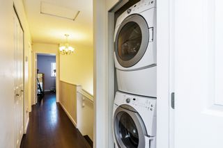 """Photo 21: 56 1010 EWEN Avenue in New Westminster: Queensborough Townhouse for sale in """"WINDSOR MEWS"""" : MLS®# R2597188"""