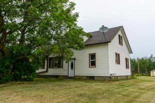 Photo 1: 59373 RR 195: Rural Smoky Lake County House for sale : MLS®# E4257847