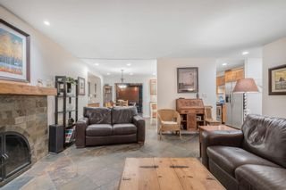 """Photo 5: 320 MCMASTER Court in Port Moody: College Park PM House for sale in """"COLLEGE PARK"""" : MLS®# R2608080"""