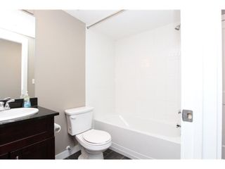 Photo 4: 9104 403 Mackenzie Way SW: Airdrie Apartment for sale : MLS®# A1122241