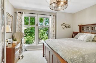 "Photo 13: 304 15350 19A Avenue in Surrey: King George Corridor Condo for sale in ""Stratford Gardens"" (South Surrey White Rock)  : MLS®# R2603239"