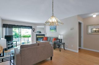 Photo 12: 10 595 Evergreen Rd in : CR Campbell River Central Row/Townhouse for sale (Campbell River)  : MLS®# 877472