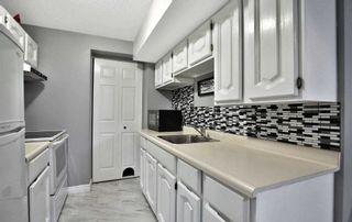 Photo 15: 63 Riviera Ridge in Hamilton: Stoney Creek House (2-Storey) for sale : MLS®# X4691570