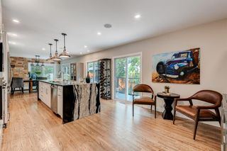 Photo 17: 62 Massey Place SW in Calgary: Mayfair Detached for sale : MLS®# A1132733