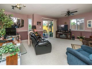 Photo 14: 34816 HARTNELL Place in Abbotsford: Abbotsford East House for sale : MLS®# R2175613