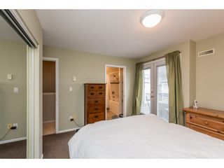 """Photo 12: 209 3938 ALBERT Street in Burnaby: Vancouver Heights Townhouse for sale in """"HERITAGE GREEN"""" (Burnaby North)  : MLS®# R2146061"""
