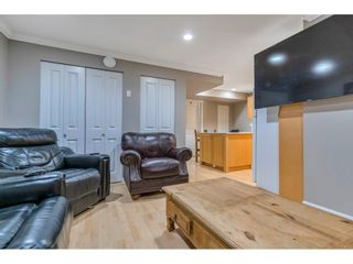 """Photo 30: 18883 71 Avenue in Surrey: Clayton House for sale in """"Clayton"""" (Cloverdale)  : MLS®# R2621730"""