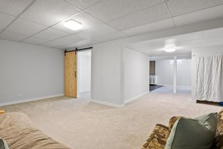 Photo 17: 780 Ranchview Circle NW in Calgary: Ranchlands Semi Detached for sale : MLS®# A1113497